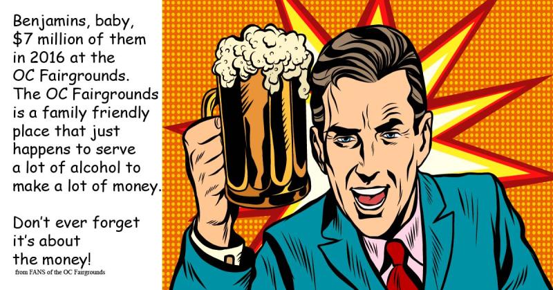 Beer Suit Pow
