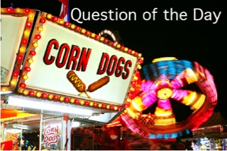 Corn Dog Question (2)
