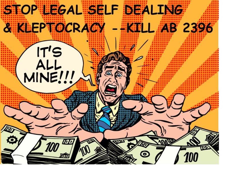 Kill AB2396 (1)