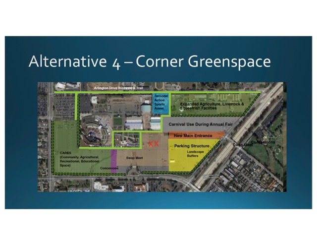 Alt 4 Community Master Plan Executive May 17 (1)