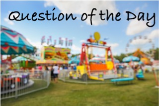 Carnival Question (2)