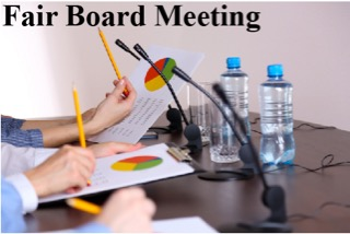 Fair Board Meeting (2)