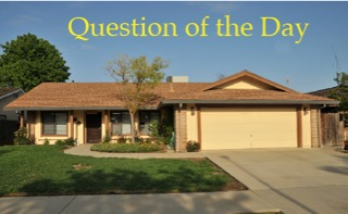 House Question (2)