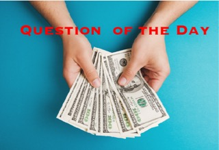 Money Question (2)
