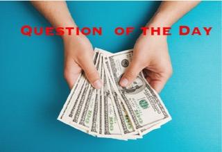 Money Question (2)