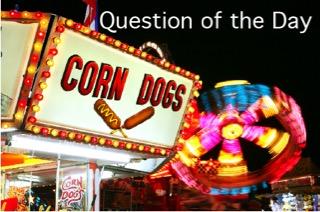 Corn Dog Question (2)