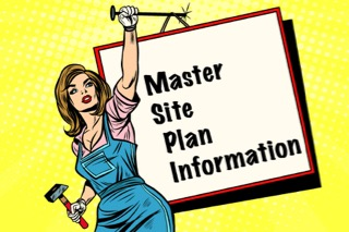 MasterSite Plan Info (1)