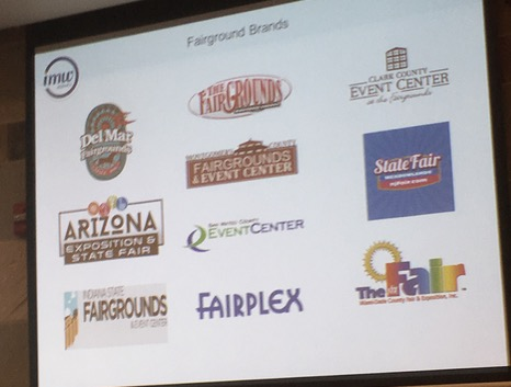 Rebranding The Oc Fairgrounds Public Input Needed Jan 29 Amp 30 2019 Fans Of The Oc Fairgrounds