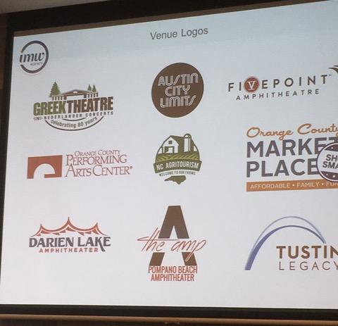 Venue Logos (1)