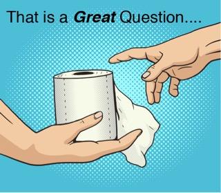 Toilet Paper (2)